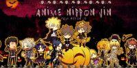 Kagi Nippon He – Anime Nippon Jin